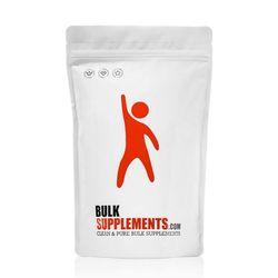 [한정수량/국내배송/무료배송] BulkSupplements 크레아틴 가루분말 헬스영양제 500g(02282022)