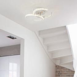 LED 큐빅 샤날 직부등/센서등 20W