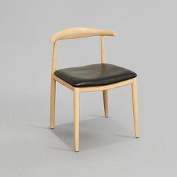일라 식탁 의자 (착불)