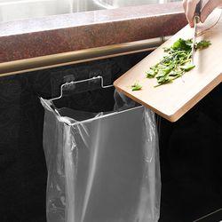 싱크대 음식물 거름망 쓰레기 통 분리수거함 휴지통