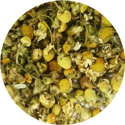 아크바 캐모마일 1kg 잎차