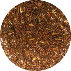 아크바 루이보스 1kg 잎차