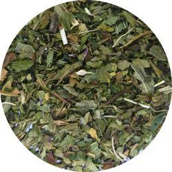 아크바 페퍼민트 1kg 잎차