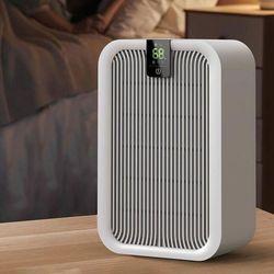 스마트 가정용 소형 실내 공기청정 제습기