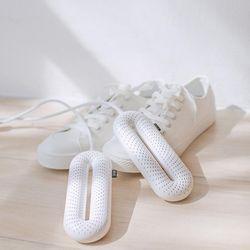 신발건조기 냄새제거 운동화건조기 냄새탈취기 제습