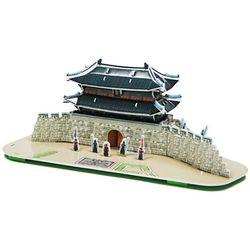한국사 입체퍼즐 - 조선 복원 숭례문 (대)