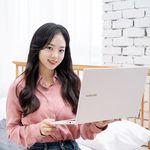 삼성노트북 NT350XCR-AD5WA 가성비 인강용