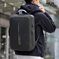 마크라이든 대학생 직장인 MR7011 백팩