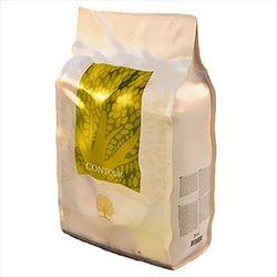 에센셜푸드 컨투어 다이어트 중성화 3kg 강아지사료 개사료