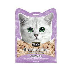 고양이간식 킷캣 동결건조 치킨(15g)