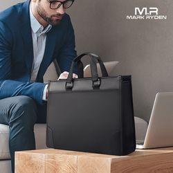 마크라이든 MR7025 직장인 서류가방 브리프케이스 남성가방