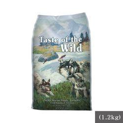 토우 TOW 훈제연 고구마 퍼피 1.2kg 강아지사료 개사료