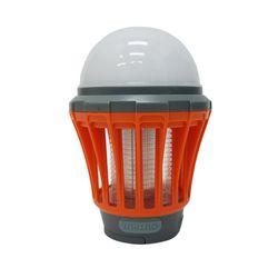 LED 휴대용 랜턴 SL-002M 캠핑랜턴 캠핑등 캠핑조명