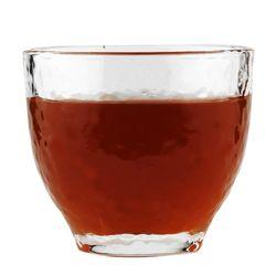 에어플로우 글라스 컵 80ml