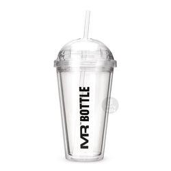 미스터보틀 아이스텀블러 돔형 500ml 얼음컵 콜드컵
