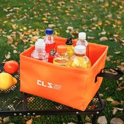 CLS-245 다용도물통 13L 설거지통 캠핑용품