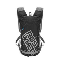 바이크랩 초경량 자전거 배낭 라이딩 백팩 자전거가방 151365