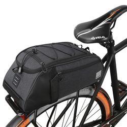 바이크랩 자전거가방 짐받이 가방 패니어 투어백 141466
