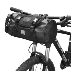 바이크랩 자전거 방수 핸들바 가방 자전거가방 방수가방 111386