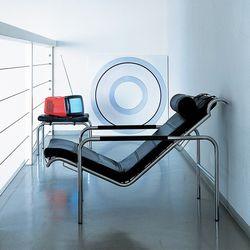 Zanotta Genni arm chair 제니암체어 정품