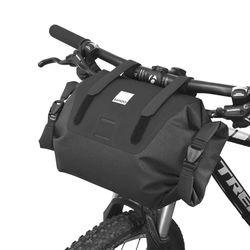 바이크랩 자전거 핸들바 가방 7L 자전거가방 방수가방 112030