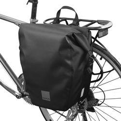 바이크랩 자전거가방 짐받이 가방 20L 패니어 투어백 142088