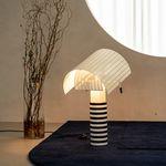 Artemide 쇼군 Shogun table lamp 국내정품 AS가능