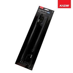 카즈미 캠핑용품 단조팩 40cm (2Pset)