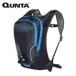 쿤타 자전거가방 스텔라 8 Liter BLUE