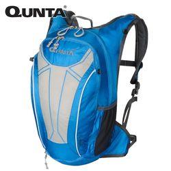 쿤타 자전거가방 그리폰 제트 11 Liter BLUE