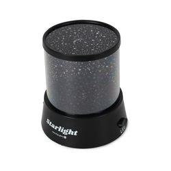 5500 별자리 수면 램프