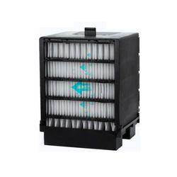 KCW-023A LED 멀티냉풍기 리필필터 (냉풍기미포함)
