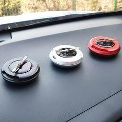 트윙 CP03 차량용방향제 고급 송풍구 차량방향제