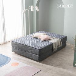 슬리밍 A1 프로파일폼 30T 침대 매트리스 슈퍼싱글(SS)