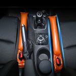 차량용 사이드 틈새쿠션 CA-3 자동차시트 쿠션