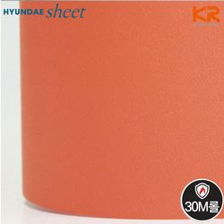 30M FSL-532 오렌지