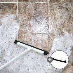 아이정 욕실 화장실 바닥 물기제거 스펀지바 리필