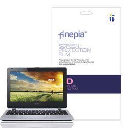 니트로 5 AN515-45 3060 QHD 16GB램용 ole 고광택필름