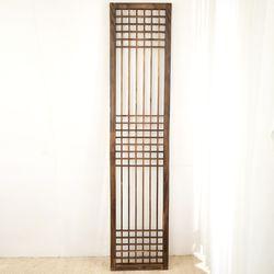 전통 문살 (특대-180cm)