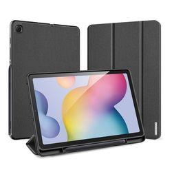 코쿼드 갤럭시탭 S6 Lite10.5 DOMO 트라이폴드케이스