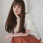 [통가발롱롱]레이어드 C컬 펌 러브투데이 (모스트사)