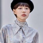 [통가발숏] 머쉬롬 숏컷 세라 (매트모스트사)