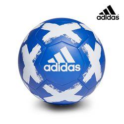 아디다스축구공스타랜서CLB 5호(로얄블루화이트FS6119)