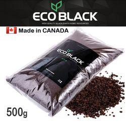 블랙어스 에코블랙 연갈탄 500g