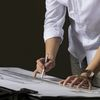 바나나공방 각인선물 디자인 엔지니어 올인원 멀티 볼펜 2종