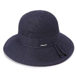 [프로스펙스][모자] 여성 캐주얼 지사햇 CS-Y072 PW5CS21Y072(NEW7Z5GHF6)