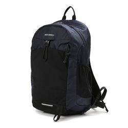 [프로스펙스][가방] 스포츠 트레일 백팩 (18L) BS-Y041 PW5BS20Y041(NEWRGQAJ59)