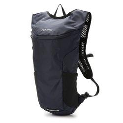 [프로스펙스][가방] 스포츠 트레일 백팩 (10L) BS-Y031 PW5BS20Y031(NEW6IPYL6V)