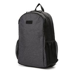 [프로스펙스][가방] 스포츠 멀티 라운드 백팩 BS-Y011 PW5BS20Y011(NEWF2A0UUV)