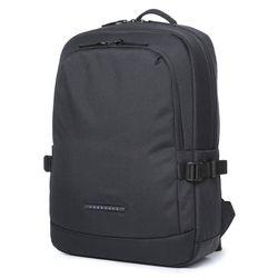 [프로스펙스][가방] 중고등학생 베이직 백팩 BP-Z012 PW5BP19Z012(NEWOR23WC0)